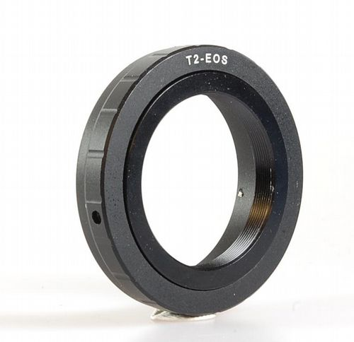 Canon EOS T2 Mount | SRB-Photographic.co.uk